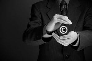 thumb-copyright