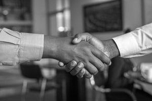 thumb-relations
